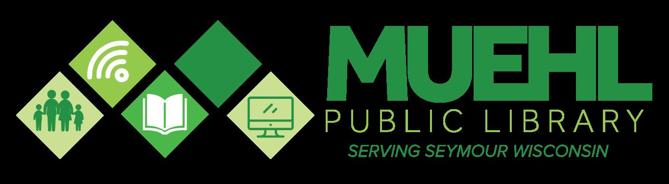 Muehl Public Library